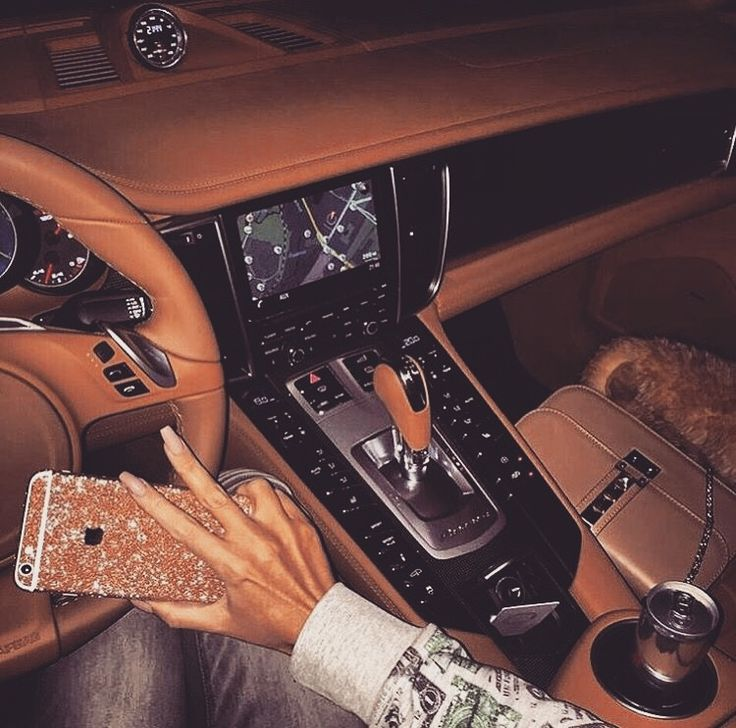 faze rug car interior. fσℓℓσω4fσℓℓσω ❥ pinterest// @xxfoziaxx // · luxury cars interiorcar faze rug car interior r