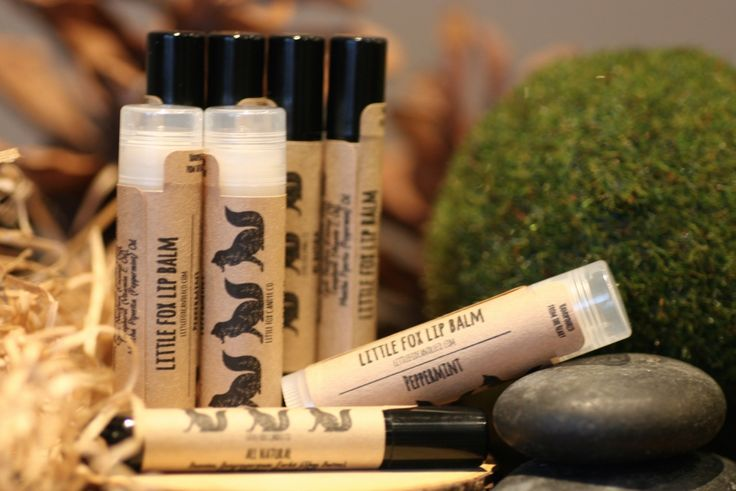 Healing Lip Balms: Made with essential oils, beeswax, coconut oil and other natural ingredients. They provide long-lasting hydration, anti-inflammatory properties, and help to protect against UV rays.