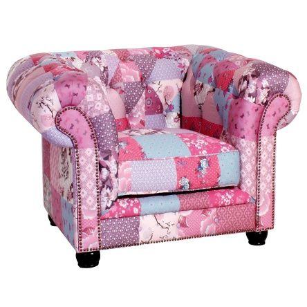 17 best images about patchwork on pinterest sewing. Black Bedroom Furniture Sets. Home Design Ideas