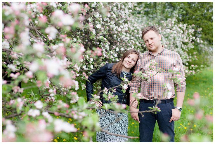 http://judytamarcol.pl/osobistefotografia-majowa-sesja-wsrod-drzew-rafala-i-agnieszki/