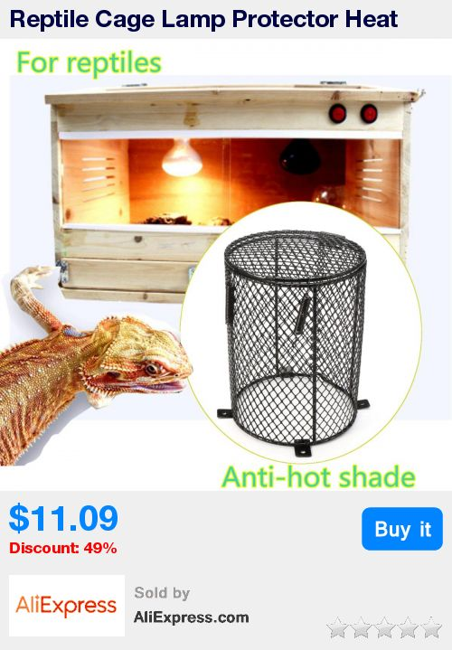 25 Best Ideas About Reptile Cage On Pinterest Reptile