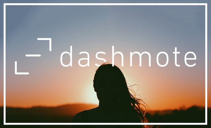 Dashmote combines in one platform the best free and paid image providers. There is no need to waste time anymore and browse several sources. You have more than 300 million high quality royalty free images at your fingertips, one search away.