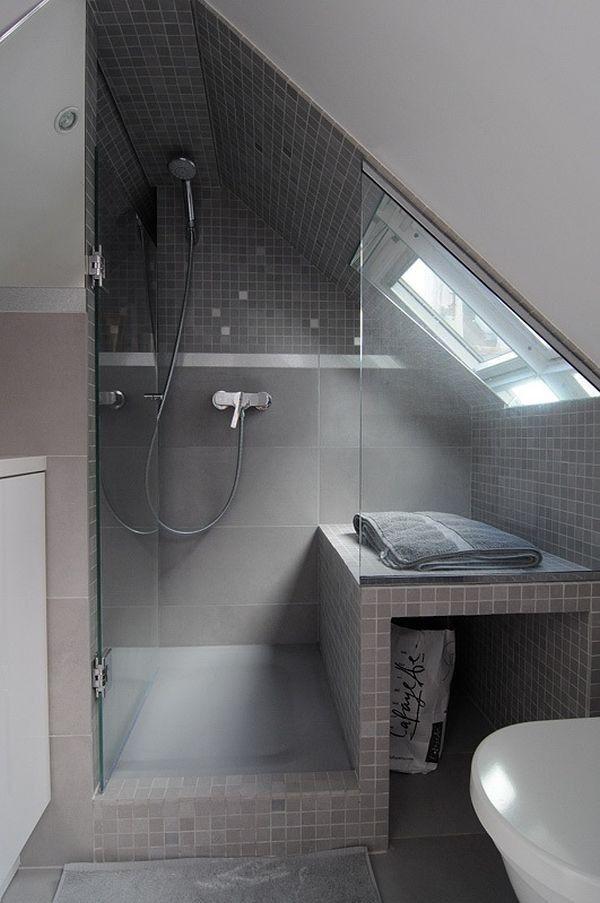 Ngắm căn hộ áp mái 16m² với cách bài trí siêu thông minh 2 - http://www.homedecoratings.net/ngam-can-ho-ap-mai-16m%c2%b2-voi-cach-bai-tri-sieu-thong-minh-2