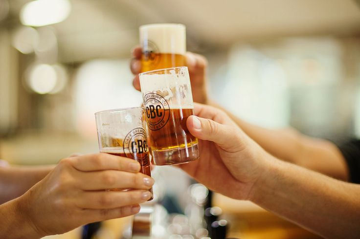 We hope you'll join us this weekend at Cape Brewing Company, where beer lovers can view the facilities and follow the entire beer production process and thereafter taste it either on tap or at the tasting stations. For more info: info@capebrewing.co.za www.spiceroute.co.za #CBC #SpiceRoutePaarl