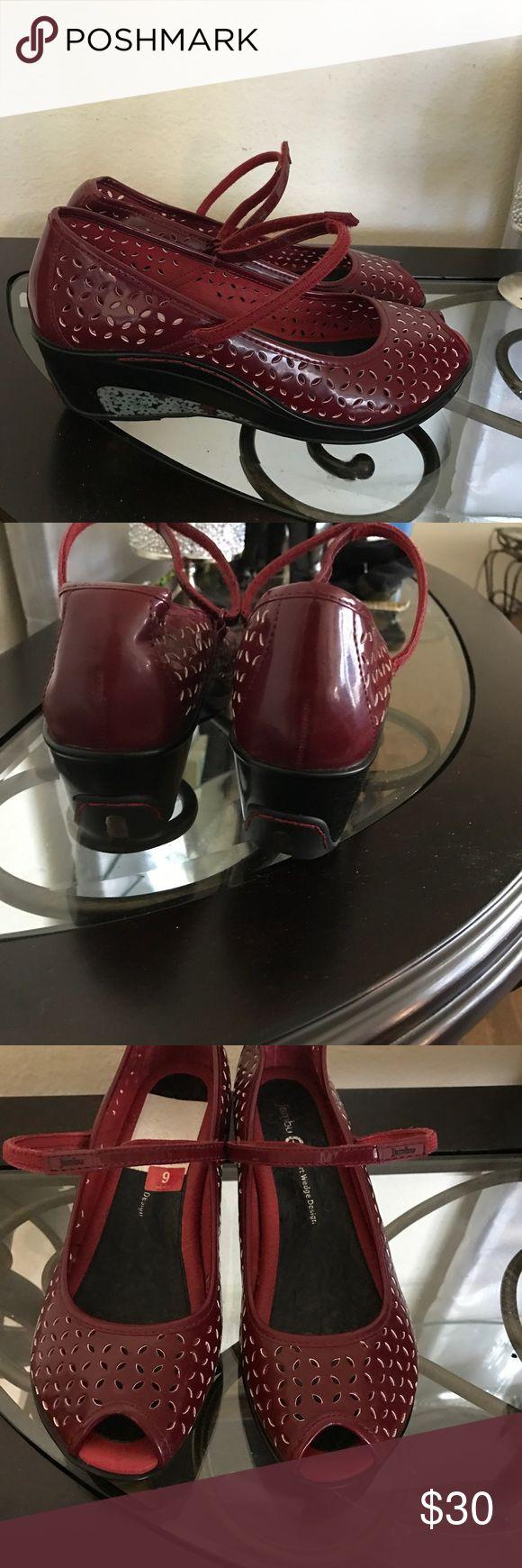 Ladies shoes Jambi shoes are comfortable Jambu Shoes Mules & Clogs