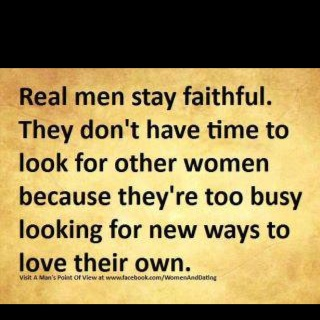 REAL men...: True Quotes, Travel Bags, Life, A Real Man, Real Men, Truths, 10 Years, Living, Realmen