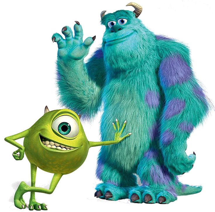 monster%20inc%20characters