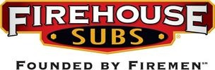 Firehouse Subs ranks No. 2 fastest growing U.S. restaurant chain by Christian Conte | Firehouse Subs ranked as the second fastest growing restaurant chain over $200 million in sales in the nation in 2012. The Jacksonville-based chain reported a 33.5 percent increase in sales to $380 million in 2012 from 2011, and a 19.3 percent change in the number of restaurant units, according to data from Technomic Inc. Only Dickey's Barbecue Pit ranked higher on the list with a 46.5 percent growth in…