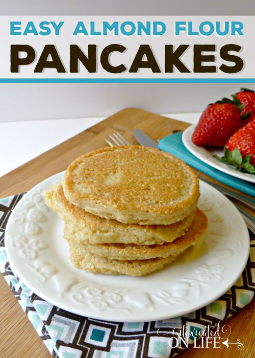 24 best Brainy Breakfasts Recipes images on Pinterest ...