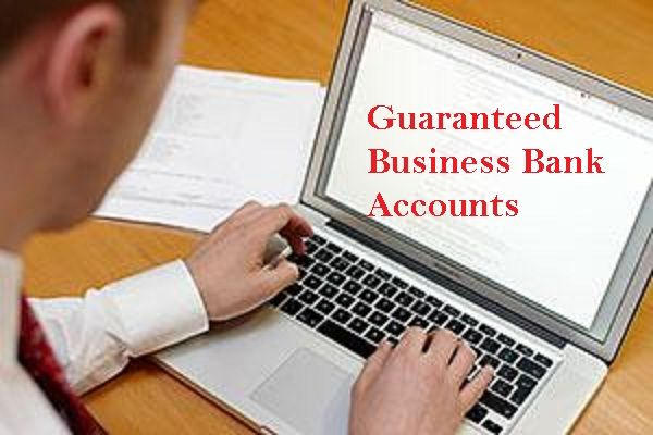 Take advantage of banking services especially for anyone who have a poor credit rating. Bank Accounts Direct provide proper guide for business set up by open a Business Bank Account and Guaranteed Bank Account. Our online application facility simplifies the process of set up an account. So, don't miss the chance, just get banking services by apply online with a few steps and under the proper guidance of our adviser to convert your business dream into reality.