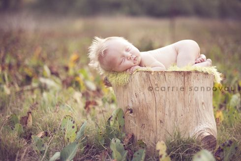 earth baby. by carrie sandoval, via Flickr: Baby Photographers, Outdoor Newborns, Newborns Baby, Photo Ideas, Outdoor Photography, Baby Photography, Newborns Photography, Photography Inspiration, Photography Ideas