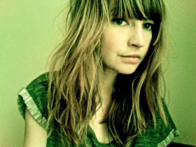 Hair (Mel Leis)