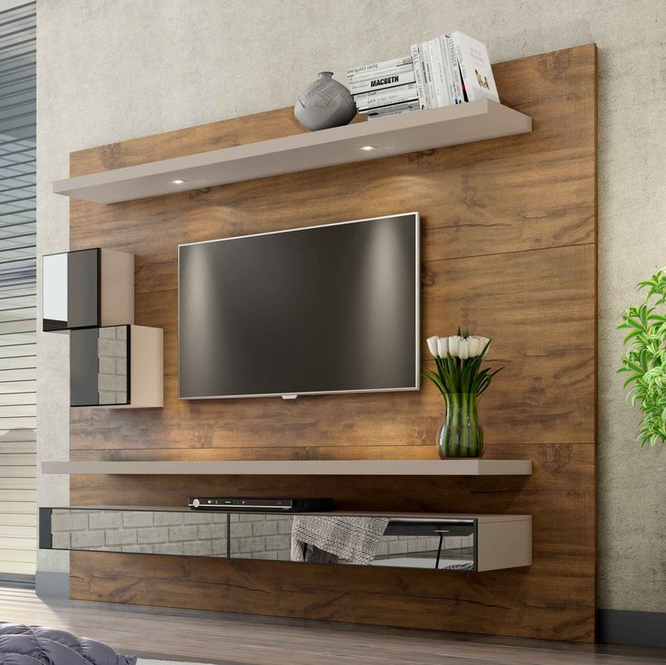 Sala De Estar Rustico ~ 144 best images about HOME  HOME THEATER on Pinterest  White