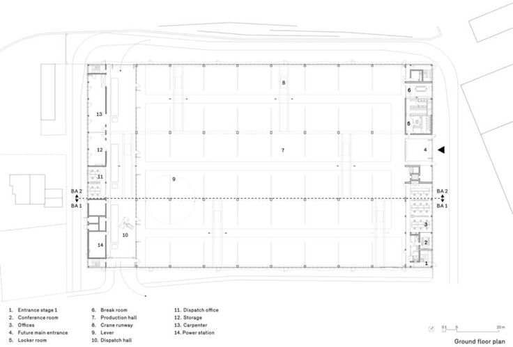 Production-Hall-Trumpf-Hettingen-by-Barkow-Leibinger12