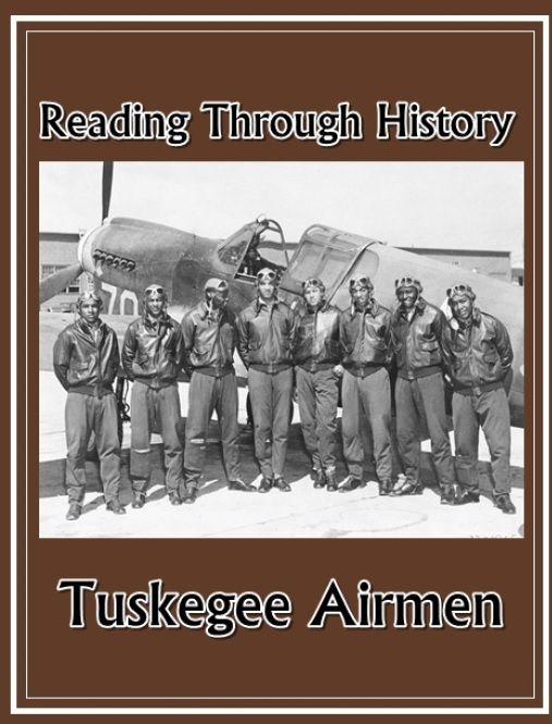 tuskegee airmen essay Tuskegee airmen this essay tuskegee airmen and other 63,000+ term papers, college essay examples and free essays are available now on reviewessayscom.