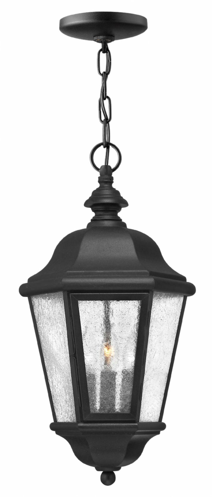 25 best lights images on pinterest sconces light fixtures and hinkley lighting carries many black edgewater exterior ceiling mount light fixtures that can be used to enhance the appearance and lighting of any home arubaitofo Images