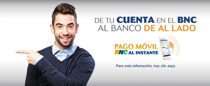 Personas | Banco Nacional de Crédito