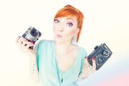 jaki aparat wybrać | fotograficzny poradnik zakupowy | blog fotograficzny dla amatorów - podstawy fotografii dla początkujących