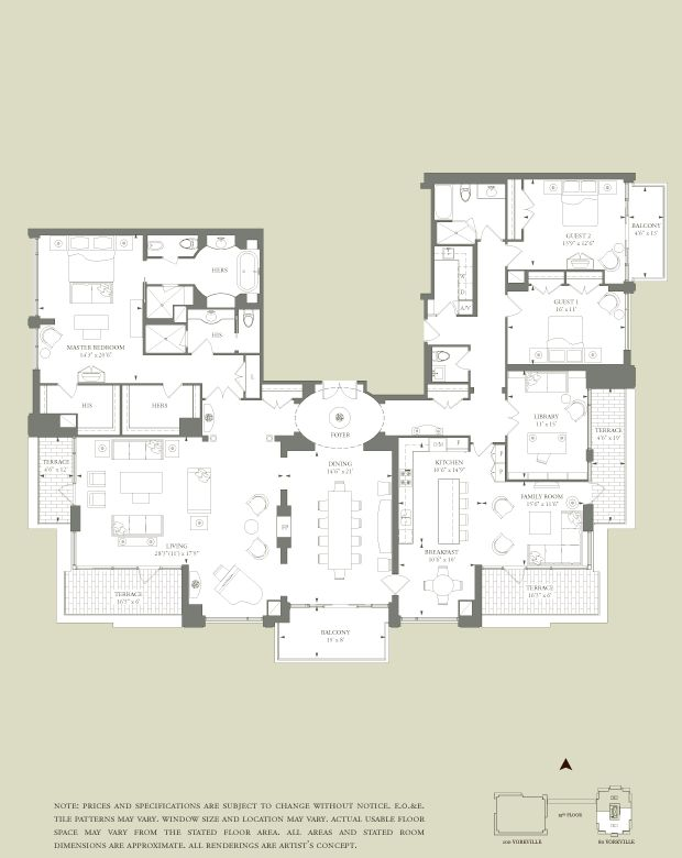 361 best toronto canada images on pinterest canada for Toronto house plans