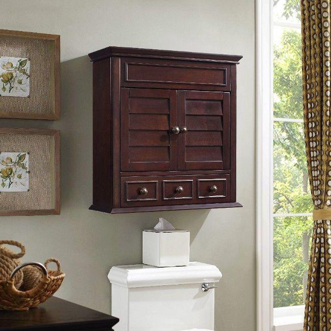 Best 25 Bathroom medicine cabinet ideas on Pinterest
