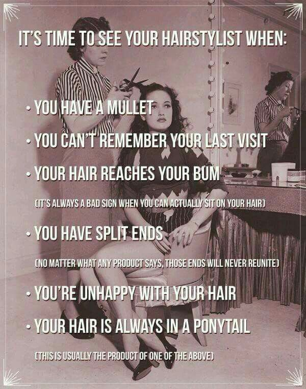 flirting quotes about beauty salon images funny quotes