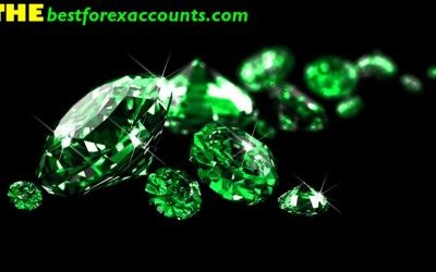 Monthly gross profit of #emerald #managed #accounts