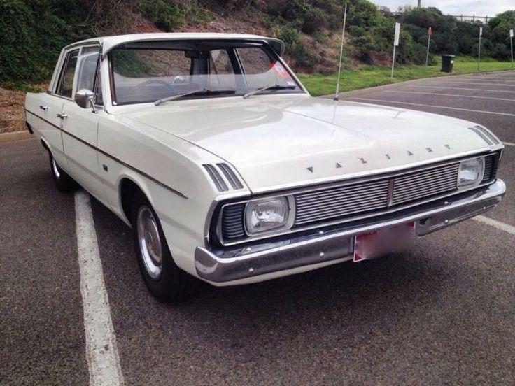 1970 VG Valiant | Cars, Vans & Utes | Gumtree Australia Mornington Peninsula - Mount Martha | 1127675280