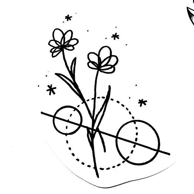 . . 1월까지 이벤트가격에 작업합니다 :) #tattoo #타투 #도안 #타투도안 #라인타투 #linetattoo #blackwork #linework #illustration #올드스쿨타투 #designtattoo #마지타투 #블랙타투 #타투이스트 #tattooist #tattooer #oldschool #oldschooltattoo #tattoos #minitattoo #미니타투#blacktattoo #tattooart #tattooflash #타투이스트마지 #tattooistmarge #margetattoo #타투이벤트 #이벤트타투 #꽃타투