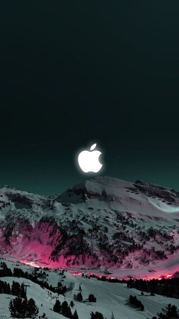 Apple Predicted To Change Iphone Re Ios Wallpaper Apple Wallpaper Apple Wallpaper Iphone Abstract Iphone Wallpaper