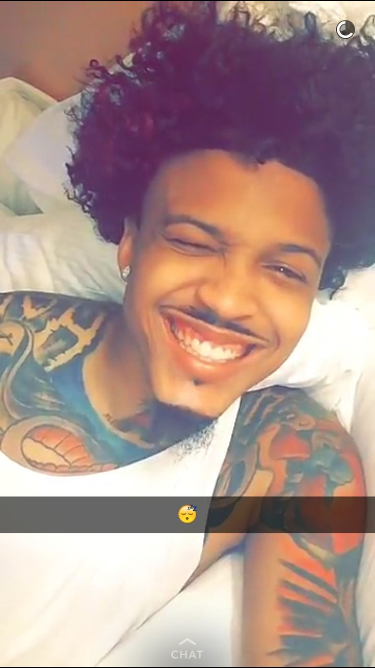 435 Best August Alsina Images On Pinterest August Alsina Bae And
