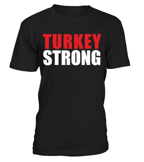 # Turkey Strong .  Pray for Turkey during this terrible time.Support Istanbul during this difficult time and show how much you love and support TURKEY