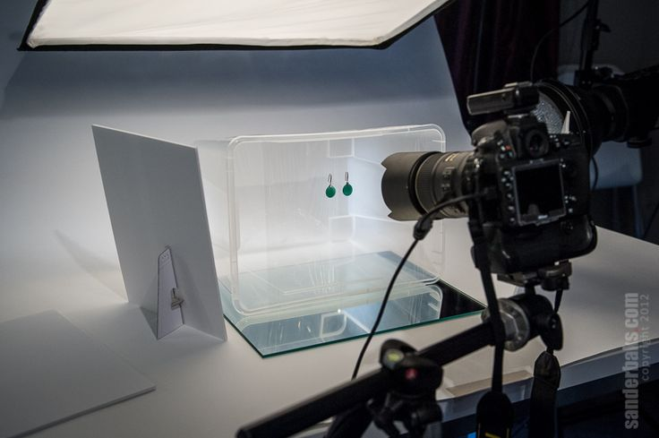 BTS Jewelry Shoot - Product Photography - Behind the Scenes - Tips and Tricks - How To