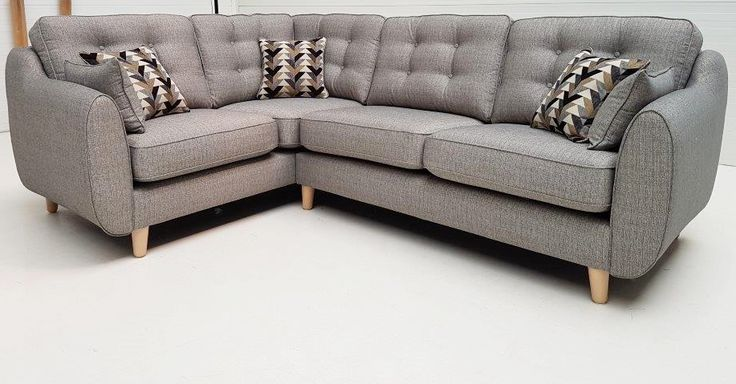 93 Best Beautiful Bargain Sofas For Sale Super Settees