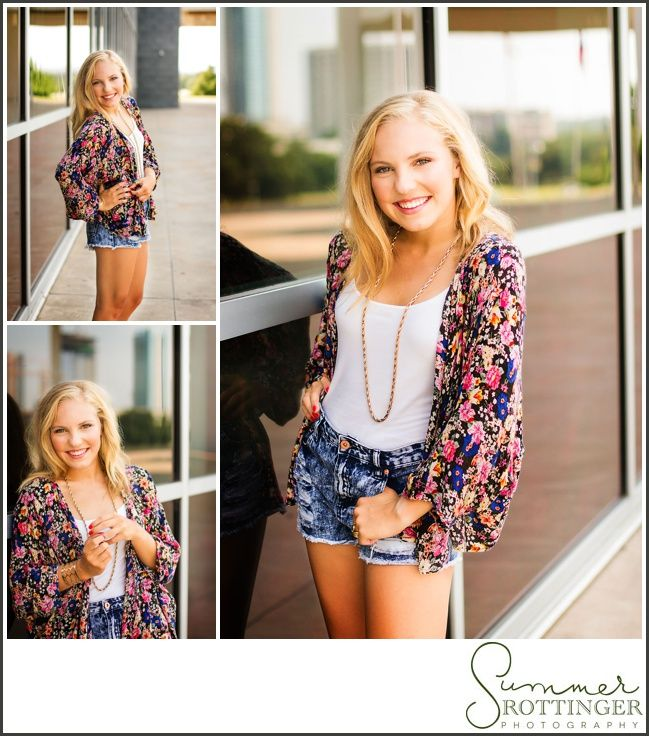 Meet Hannah! She is a soon-to-be senior at Westlake High School; a member of the Class of 2015, and a Senior Modelfor Summer Rottinger Photography. We shother Model session at the Long Center and the Palmer Event Center in Butler Park in Austin, Texas. Hannah had tons ofideas as far as…