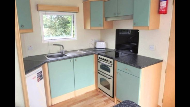 Caravan for hire in Cowes, Isle of Wight at Thorness Bay Holiday Park. This is a 3 bedroom Purbeck which sleeps 8. More details at https://nationalcaravans.com/south-east/isle-of-wight/cowes/thorness-bay-holiday-park/776279