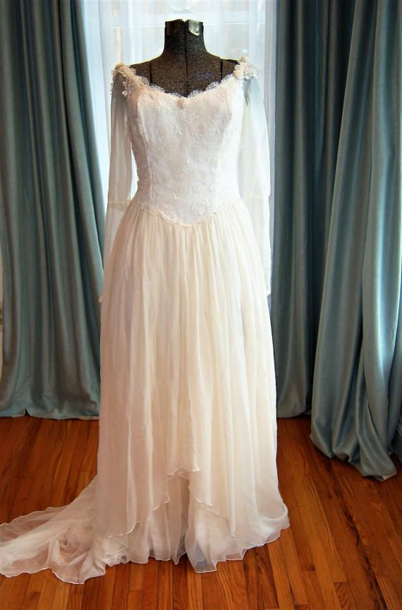 The Best Style Wedding Gowns Ideas On Pinterest