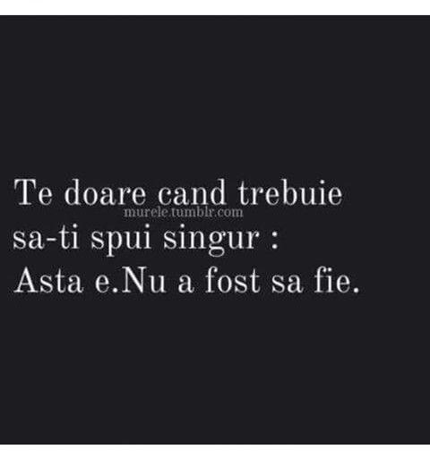 #romanian # quotes
