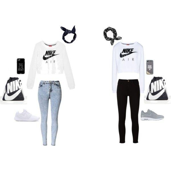 lena outfit idea - photo #35