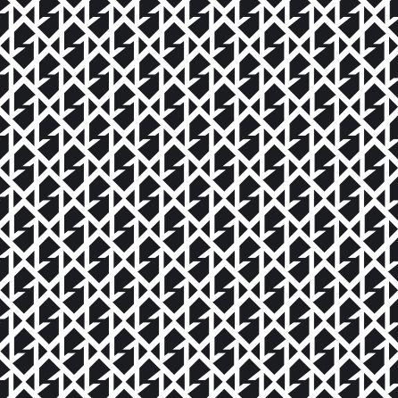NEHERA PRAGE / logo / pattern