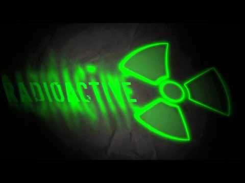 ▶ Imagine dragons - radioactive [synchronice remix] lyric + vostfr - YouTube
