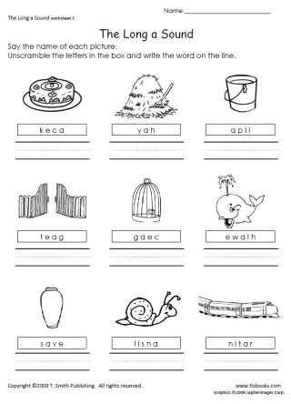 46 best Homework and worksheets images on Pinterest