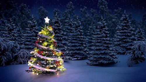 7X5ft Blue Photography Backdrop Glitter Lonely Christmas ... https://www.amazon.co.uk/dp/B01MCZAQR4/ref=cm_sw_r_pi_dp_x_YnTeybAEM22A4