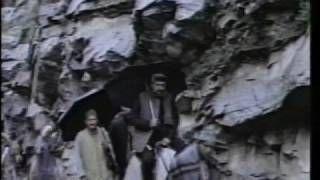 gyan gunj himalya rahisya in hindi language - YouTube