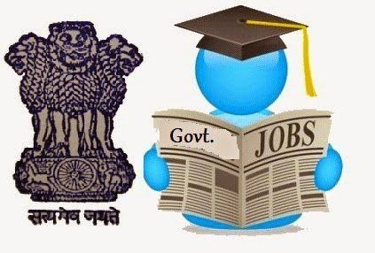 Government jobs ar continually in demand in India. the explanations ar easy enough; the roles offer monetary security and relative ease compared to similar non-public prospects. The country has 2 kinds of government jobs, the central government jobs and the state government jobs. each of those employment prospects have their own list  of merits and demerits but in general the central government jobs are on sidered to be a bit more superior to the state government jobs.