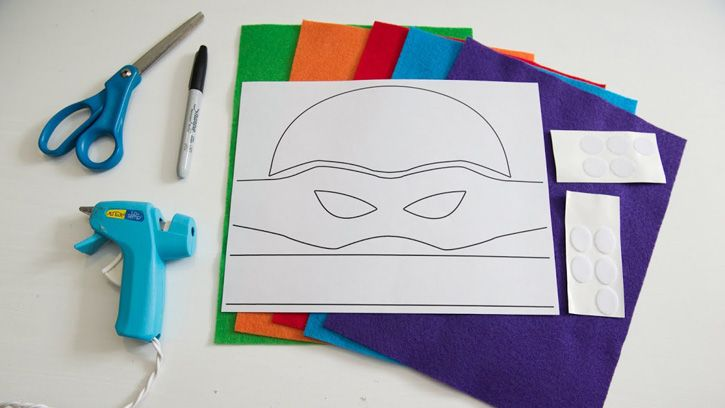 how-to-make-TMNT-costume_02