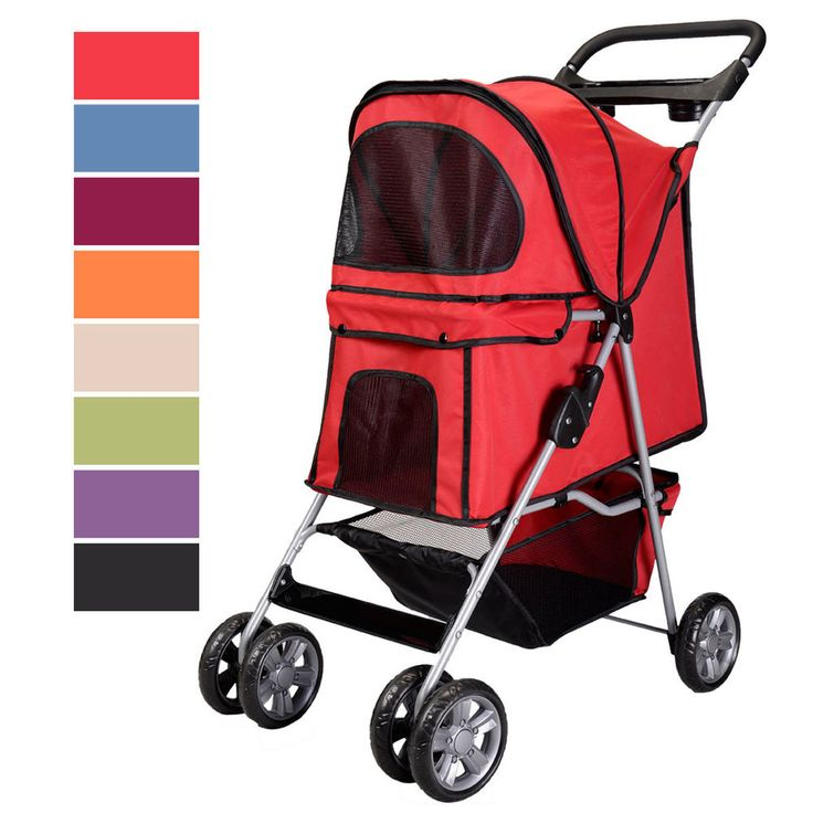 Pet Carrier Pet Carrier Wheels Large
