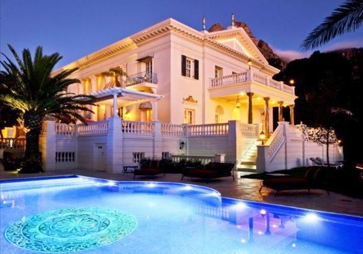 If you had the luxury of time to seek and find the most beautiful prestigious location, to build an opulent unique mansion, to source the finest antiques, furnishings, art work and passionately take 4 years bringing your vision to life in its entirety.  You would own The Enigma Mansion - See more at: http://search.knightfrank.co.za/za197042#sthash.HKMLLvDH.dpuf