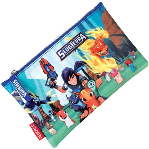 Fabuleux 58 best slugterra images on Pinterest | Sims, Box and Card games JV06