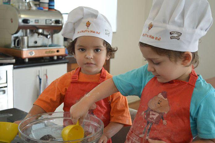 Muffin-Break-Cookie-Workshops