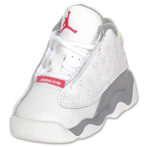 Nike Dunk Hi Skinny Pearl